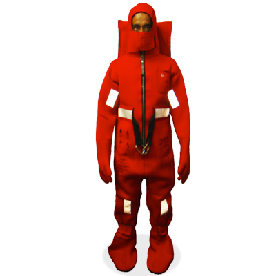 Life Jackets Immersion Suits Amp Life Jacket Lights
