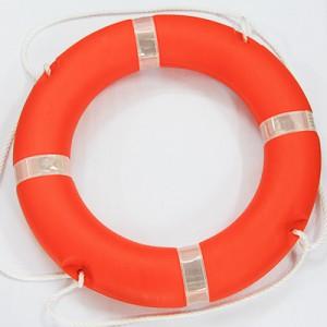 4.3Kg Life Buoy