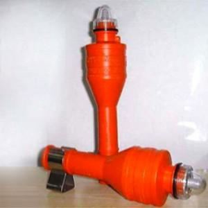 China GL-10(96)